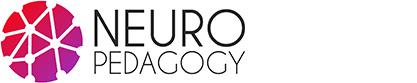project outputs - NEUROPEDAGOGY